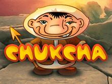 Chukchi Man - игровые автоматы