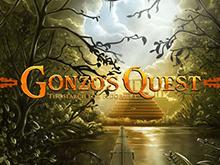 Gonzo's Quest от казино 777