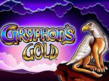 Gryphon's Gold в казино 777