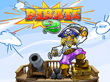 Pirate 2 в онлайн казино 777