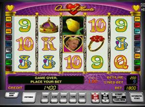 Демо Играть Игровой автомат Autumn Queen Игровой автомат Королева Осени отличается оригинальностью сюжета, посвященного прекрасной осенней поре.