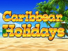 Caribbean Holidays от казино 777