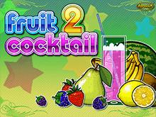 Fruit Cocktail 2 в казино 777