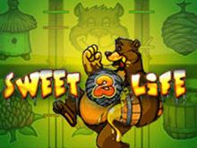 Sweet Life 2 в казино 777